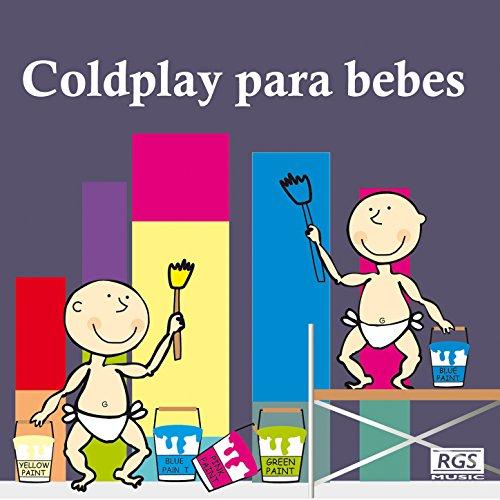 Coldplay Para bebes