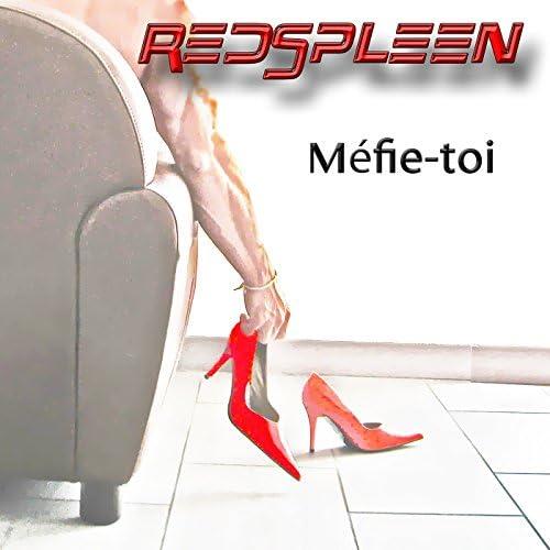 RedSpleen