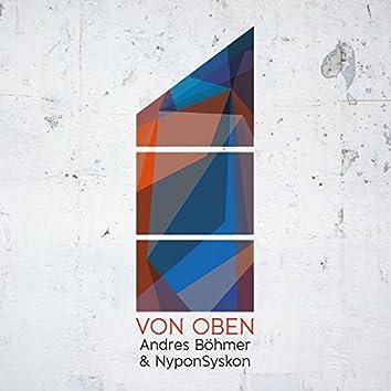 Von Oben (feat. Lars Födisch, Jan Roth)
