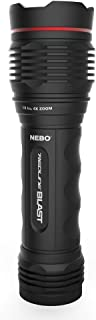 Best nebo select rc Reviews