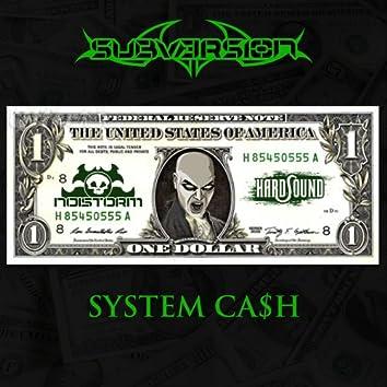 System Ca$h