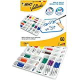 Bic Mops - Best Reviews Guide