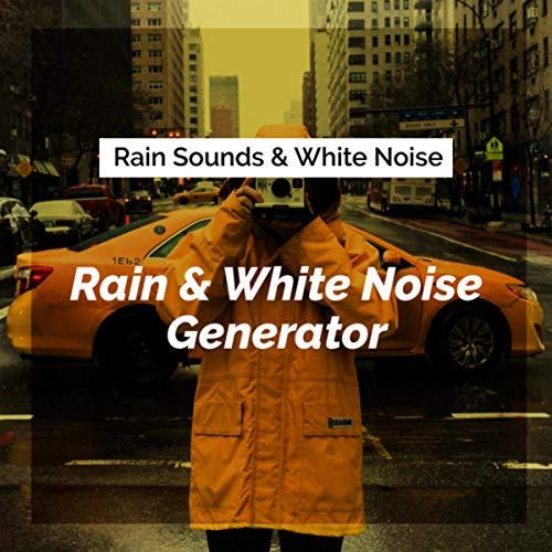 Gas Burner & Rain