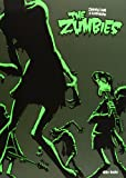 The Zumbies (Diviértete) (Spanish Edition)