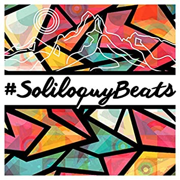 #SoliloquyBeats