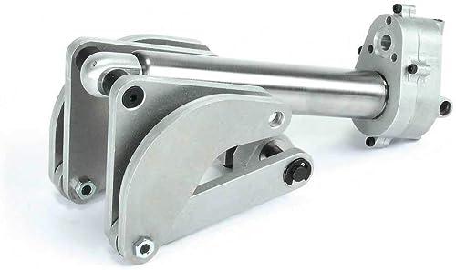 el mejor servicio post-venta 1 1 1 14 KIPPSPINDEL F R FLIEGL STONE MASTE  suministro directo de los fabricantes
