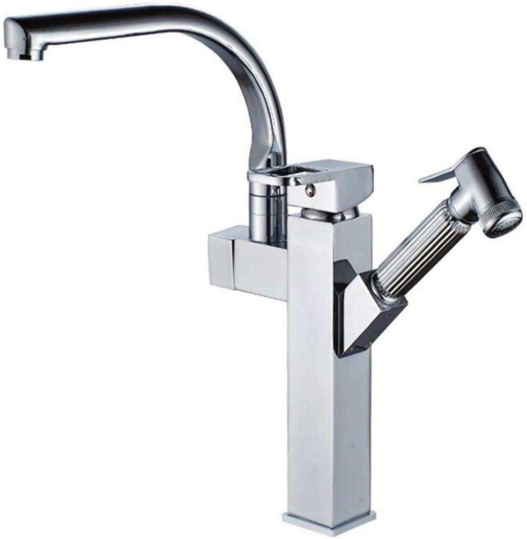 Kitchen Bath Basin Sink Bathroom Taps Kitchen Sink Taps Bathroom Taps Kitchen Faucet Ctzl7236