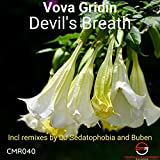 Devil's Breath (Buben's Techno Remix)