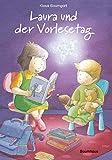 Laura und der Vorlesetag (Lauras Stern - Erstleser 13)