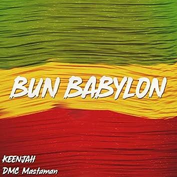 Bun Babylon