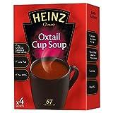 Heinz Zuppe, minestre e stufati