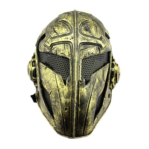 Top 10 best selling list for knight airsoft helmet