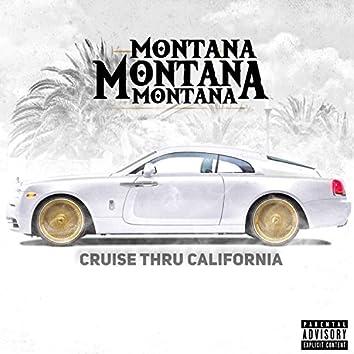 Cruise Thru California