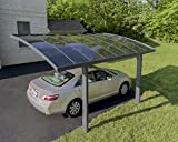 [page_title]-Palram Arizona Breeze Carport