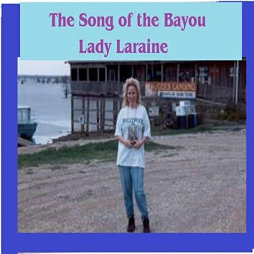 Lady Laraine