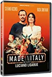 Made in Italy [Import]