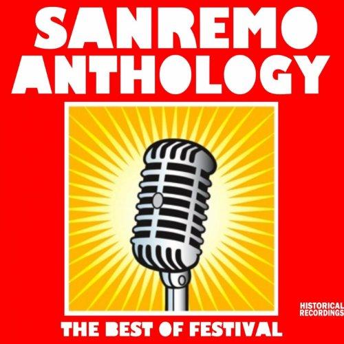 Sanremo Anthology (The Best of Festival)