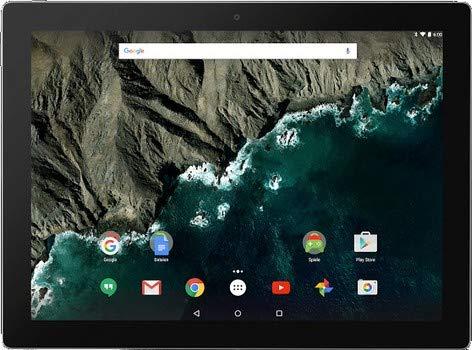 Google Pixel C Tablet (32 GB) WIFI (Ricondizionato)