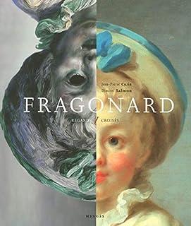 Fragonard : Regards croisés
