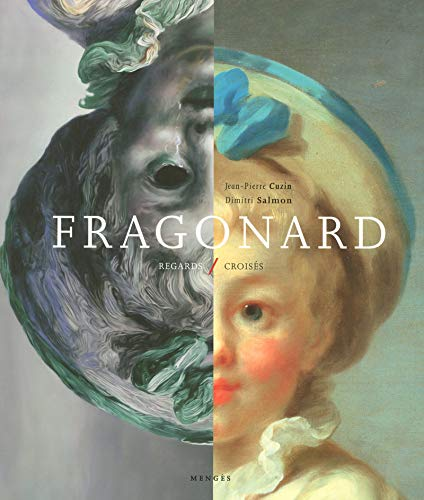 Fragonard Regards Croisés