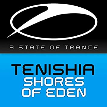 Shores Of Eden