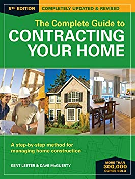 Best build your own house Reviews