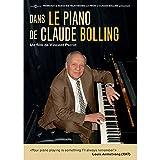 dans Le Piano de Claude Bollin