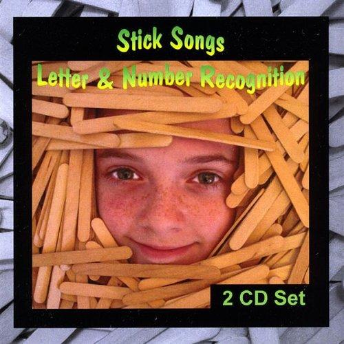 Tally Mark Stick Song
