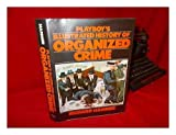 Playboy's illustrated history of organized...