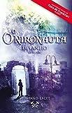 O Onironauta: Devaneio (Livro 1 de 3) (Portuguese Edition)