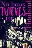 No Book Thieves in Thailand (Popkorn Press 8) (English...