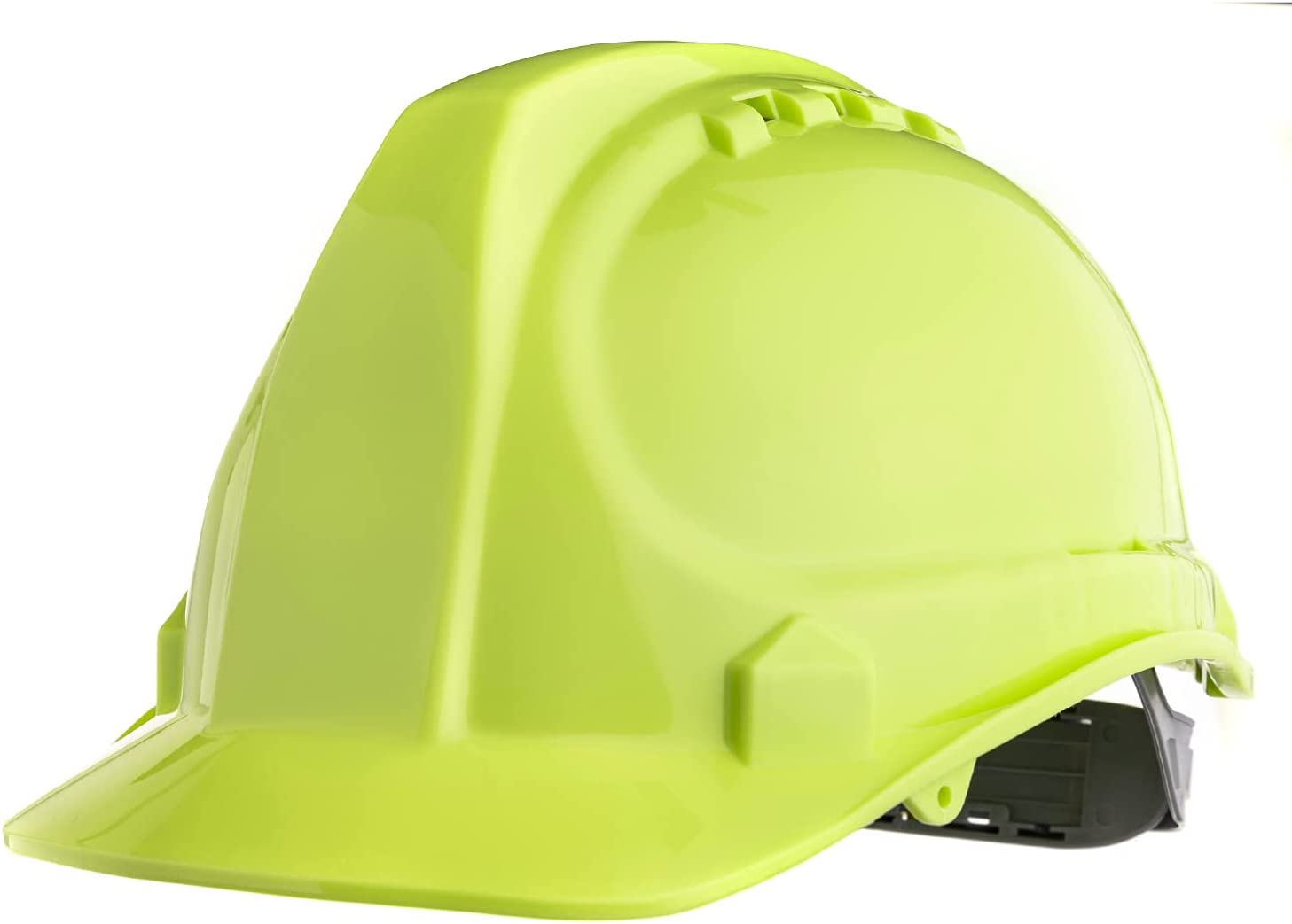 """AMSTON Safety Hard NEW Hat Max 46% OFF Head Cool"""" """"Keep V Protection"""
