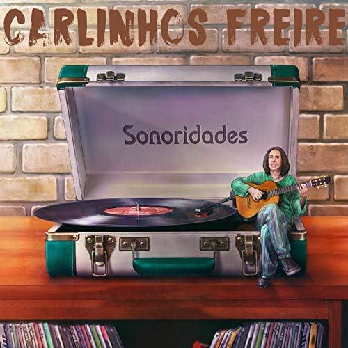 Carlinhos Freire