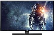 "43"" Android Smart 4K Ultra HD TV 43UA9800"