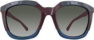Calvin Klein Sunglasses - CKJ796S-691-5420