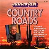 Songtexte von James Last - Country Roads