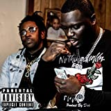 Shoot for the Grip (feat. Ace Foa) [Explicit]