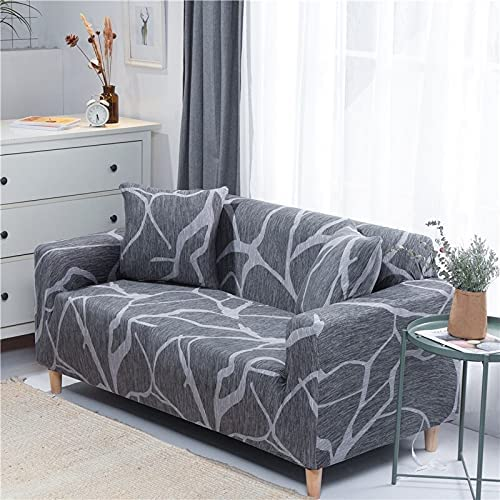 Four Seasons Slipcovers Al sold out. Elastic Phoenix Mall Stretch Cover Couch Non-Slip pet