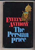 The Persian price 0451072545 Book Cover