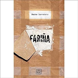 FARIÑA (Narración en Castellano) Titelbild