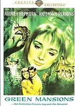 Best audrey hepburn 1959 Reviews
