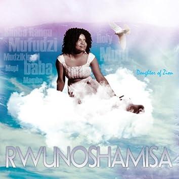 Rwunoshamisa
