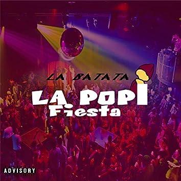 La Popi Fiesta