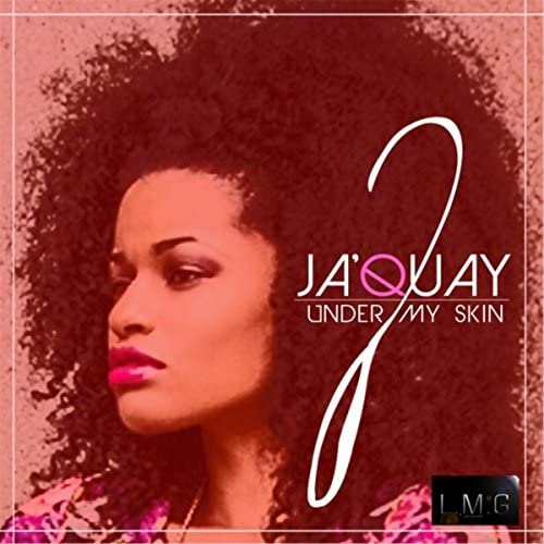 JaQuay
