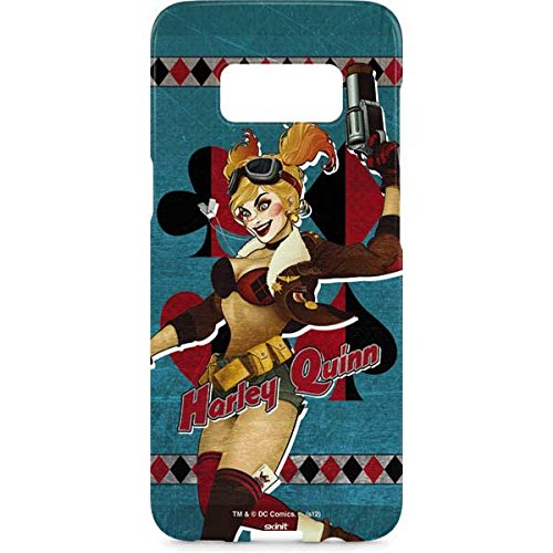 51jqB1ik1UL Harley Quinn Phone Case Galaxy s8 plus