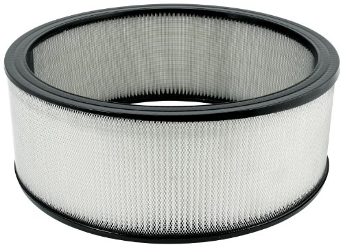 14 inch air filter - 8