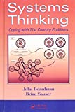 Systems Thinking: Coping with 21st Century Problems (Systems Innovation Book Series)