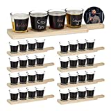 9x Beer Tasting Set