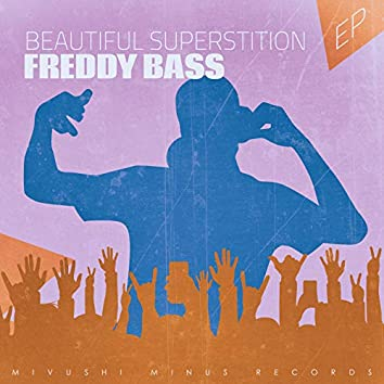 Beautiful Superstition - EP