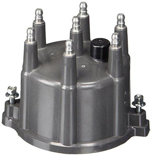 Standard Motor Products FD169T Distributor Cap